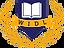Copy of Secondary Logo No Background (3)