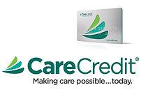 CareCredit-LogoCard-Lockup_PLCC_Stacked.jpg