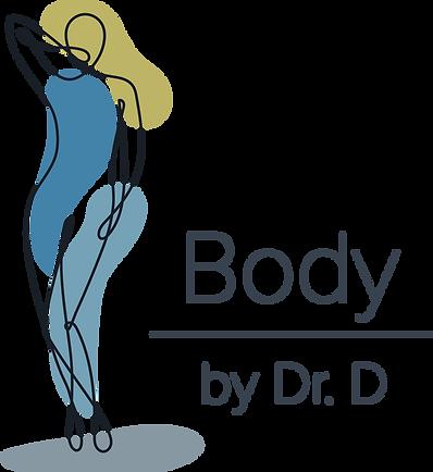 Dr. D plastic surgeon