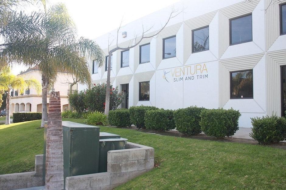 Ventura-Slim-and-Trim-Office-Building-1.