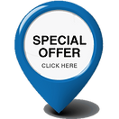site-aussie-special-offer-drop.png