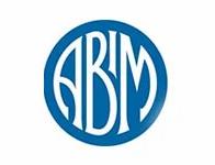 logo_abim.webp