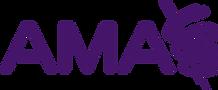 1200px-AMA_logo.svg.png