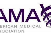 logo_ama2.jpg