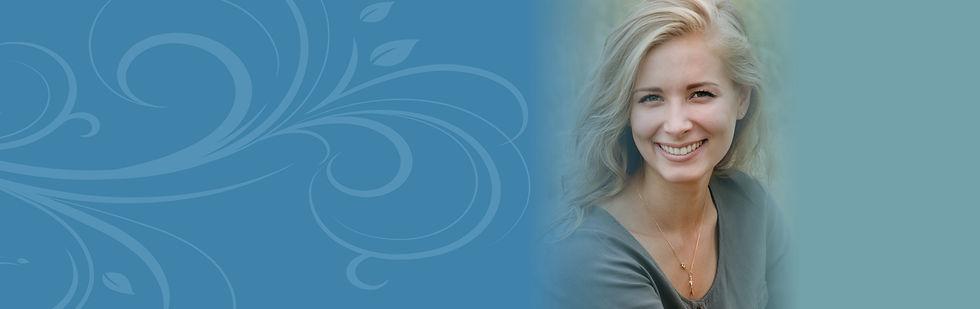 Dr.-Dehkordi-Web-Hero-Background-Blond-1