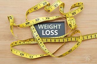 WEIGHT LOSS Program Ventura Ca