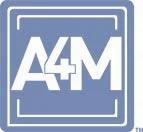 logo_a4m_new.webp