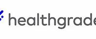 logo_healthgrades (1).webp