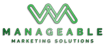 Manageable-Marketing-Solutions-Logo-(Gre