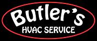 Butler's HVAC Service