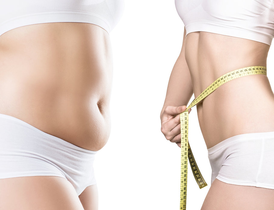 Weight loss Latest Technique