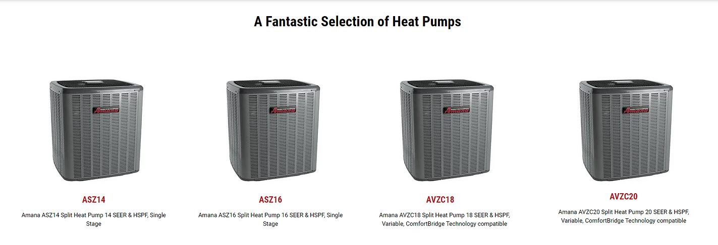 Heat Pumps.png