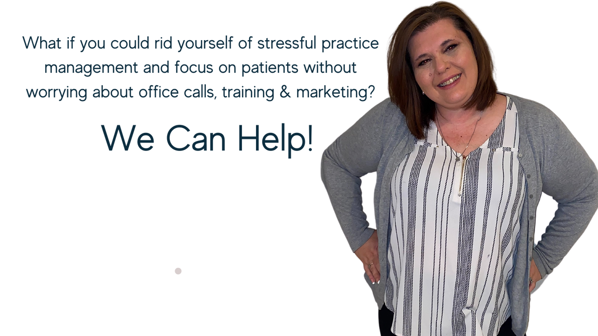 We Can Help!.png