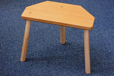 480 stool perspective small (1).JPG