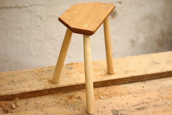 stool by Chris Williams.jpg