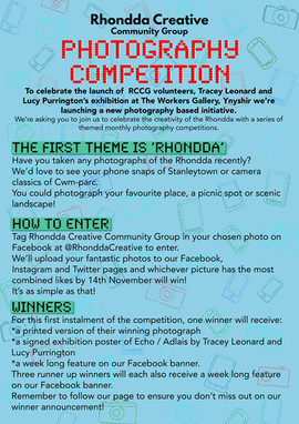 new RCCG Photo competition1 FB.jpg