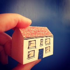 blue door house.jpg