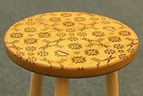 stool top by Chris Williams.jpg