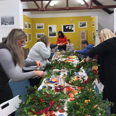 RCCG Wreath Making.jpg