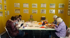 knit and sew wot group.jpg