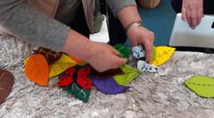 knit & sew Hurn project.jpg