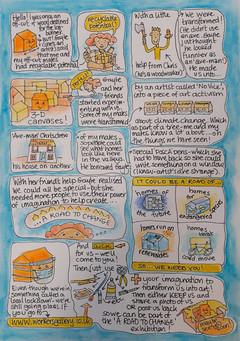 A Road to Change Info sheet G Rogers.jpg
