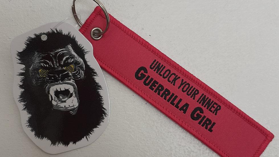 Guerrilla Girls Bundles