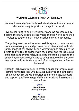 Workers Gallery Statement June 2020.jpg