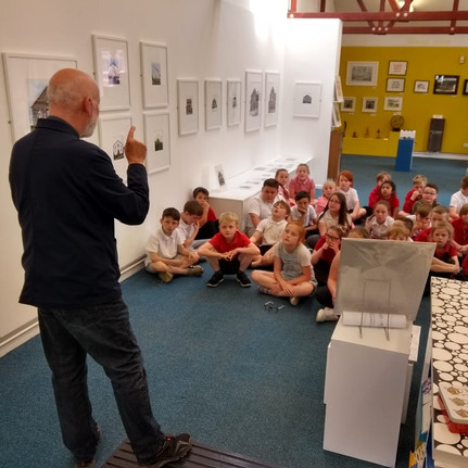 Paul Cabuts School visit 15 5 19.jpg