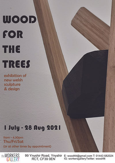 wood for the trees poster.jpg