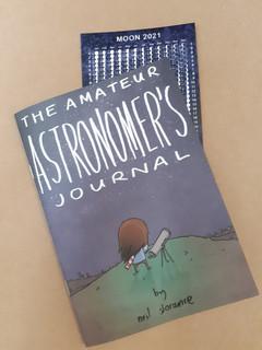 astronomy manual.jpg