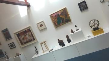 Main Gallery Space August 2019.jpg