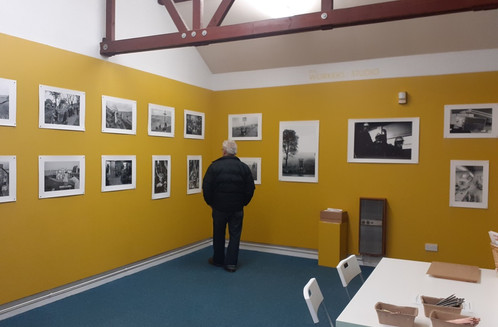David Hurn 25 Mile Radius exhibition.jpg