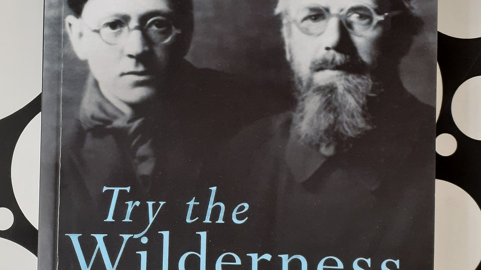 Try the Wilderness First Book & Card Bundle