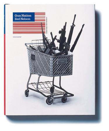 GUN_NATION_COVER_Zed Nelson_1.jpg