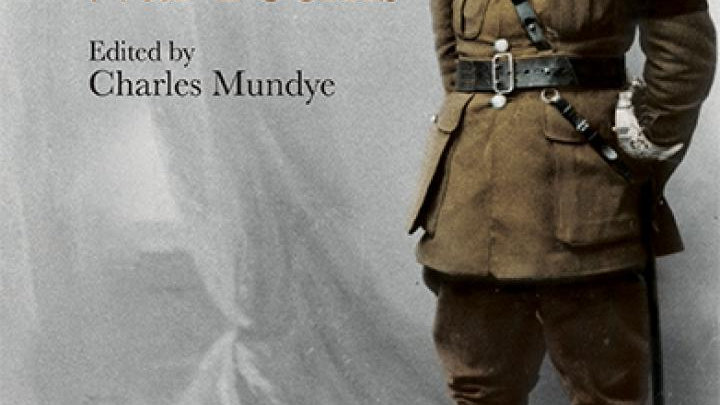 War Poems Robert Graves Book Bundle