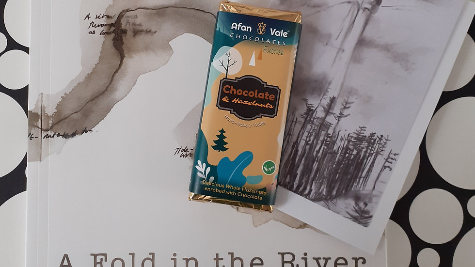 A Fold in the River Book Bundle