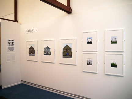 chapel show sml.jpg