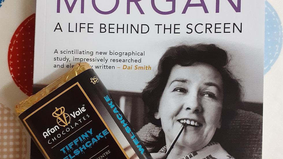 Life Behind the Screen Book Bundle