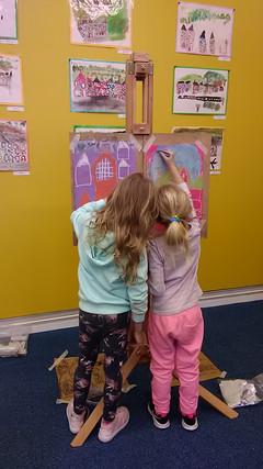 big draw workshop Ynyshir P School.jpg