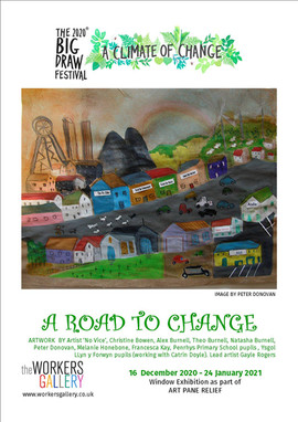 Road to Change Exhibition Poster 2.jpg