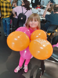 lexi balloons.jpg
