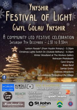 Festival of Light Ynyshir.jpg