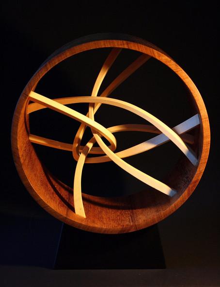 Chris Williams String Theory