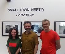 Small Town Inertia 2019.jpg