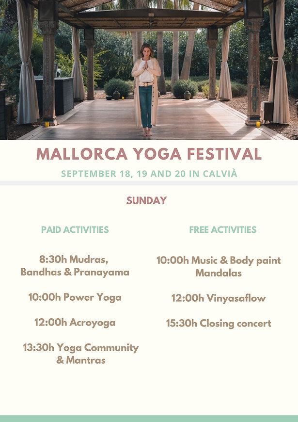 MALLORCA YOGA FESTIVAL (6).jpg