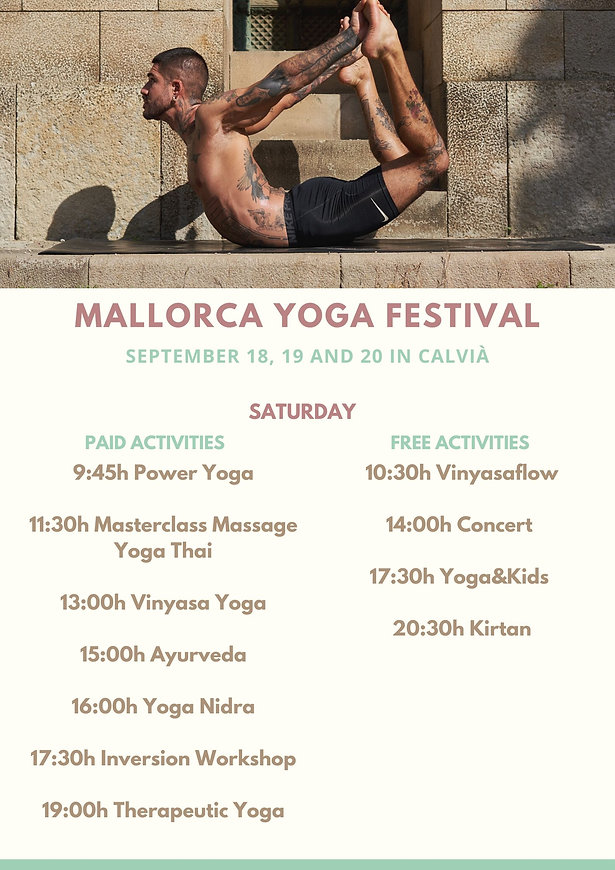 MALLORCA YOGA FESTIVAL (5).jpg