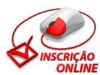 Inscrição Online