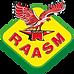raasm.png