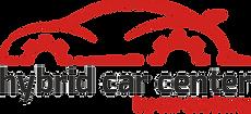 Logo HybridCar.png